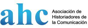 Logocabecera
